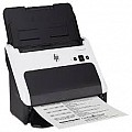 Máy scan A4 HP Scanjet Pro 3000 S2 Sheet-feed Scanner