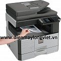 Máy Photocopy Sharp AR- 6023D