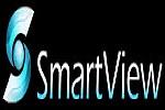 Bảng điện tử SMARTVIEW chính hãng - Điện Máy Long Việt