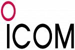 Bộ đàm ICOM chính hãng - Điện Máy Long Việt