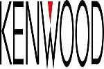 Bộ đàm Kenwood chính hãng - Điện Máy Long Việt