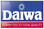 Cây nước nóng lạnh Daiwa chính hãng - Điện Máy Long Việt