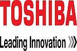 Điều hòa nhiệt độ Toshiba chính hãng - Điện Máy Long Việt