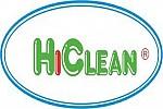 HÚT BỤI HICLEAN,hut bui hiclean