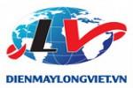 Máy Tính Bảng iPad mini Retina - Điện Máy Long Việt