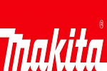Máy cắt cỏ Makita,may cat co makita