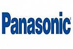 Máy Chiếu Panasonic Chính Hãng Giá Rẻ, Điện Máy Long Việt
