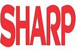 Máy chiếu Sharp chính hãng giá cực tốt - Điện Máy Long Việt