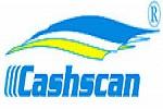 Máy đếm tiền Cashcan giá rẻ chính hãng - Điện Máy Long Việt