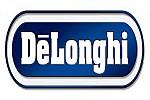 Máy hút ẩm Delonghi chính hãng - Điện Máy Long Việt