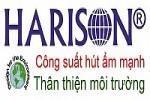 Máy hút ẩm Harison chính hãng giá tốt nhất - Điện Máy Long Việt