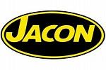 Máy hút ẩm Jacon,may hut am jacon