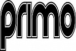 Máy hủy tài liệu PRIMO chính hãng - Điện Máy Long Việt