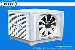 Máy làm mát không khí công nghiệp DHF - Điện Máy Long Việt