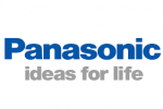 Máy lọc không khí Panasonic - Điện Máy Long Việt