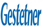Máy Photocopy Gestetner chính hãng - Điện Máy Long Việt