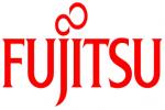 Máy Scan Fujitsu,may scan fujitsu