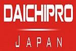 Quạt đá Daichipro chính hãng - Điện Máy Long Việt