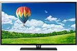 Tivi LED Samsung chính hãng - Điện Máy Long Việt