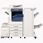 Bí quyết tiết kiệm giấy khi sử dụng máy photocopy