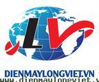 Máy chiếu SONY VPL-EX295,may chieu sony vplex295